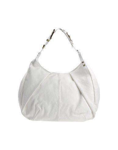 BALMAIN Shoulder bag $490 #yoox