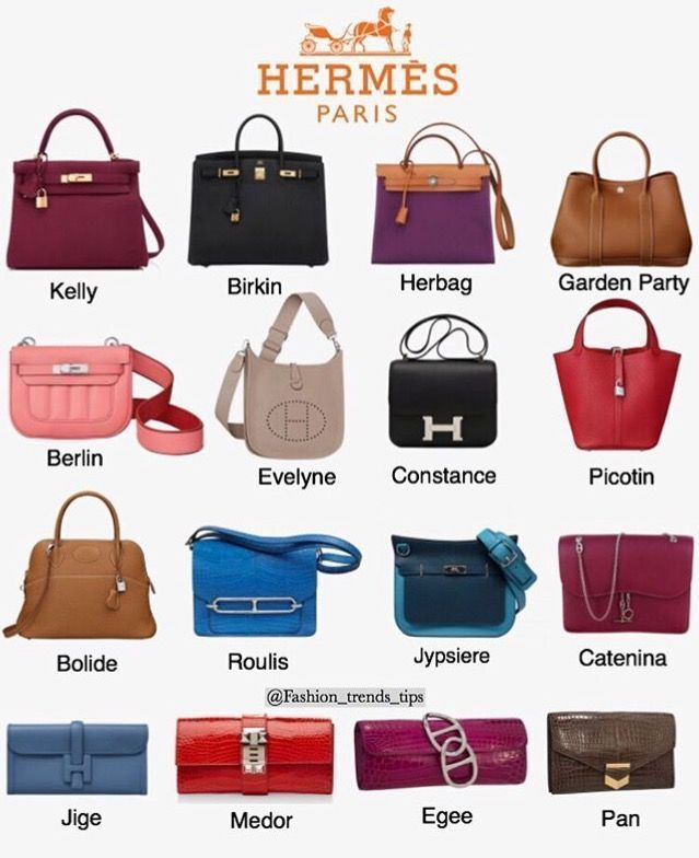 Photo of #handbagbrands #handbagbrands
