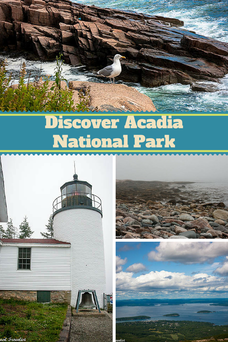 What To Know Before Visiting Acadia 85a5ffc7cdab12803af524f0af597b1d