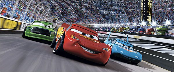 Cars Google Search Disney Pinterest Cars