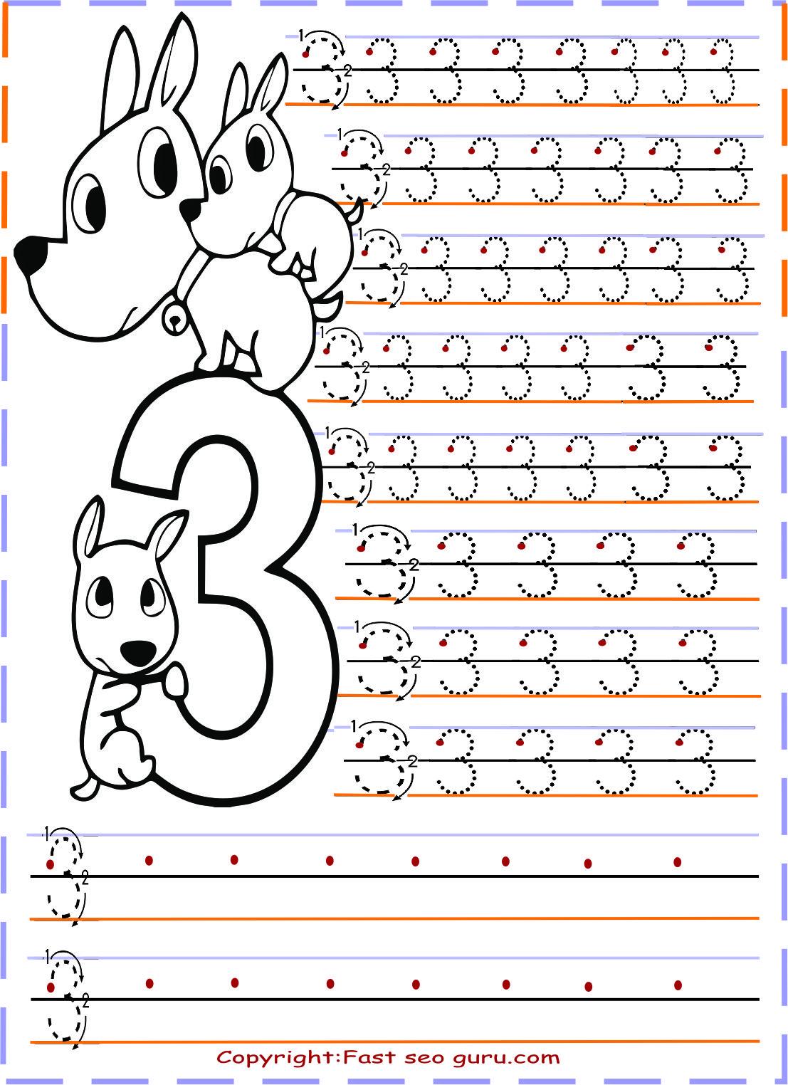 Pin By Samantha On Maths