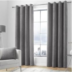 Photo of Curtains & drapes