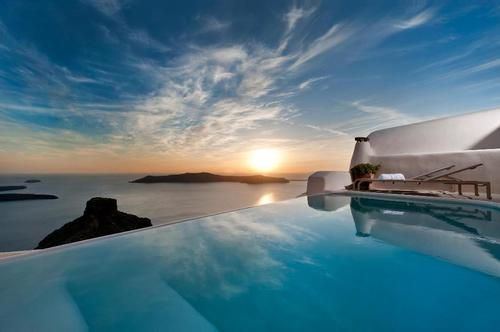 Grootbos Private Nature Reserve – South Africa