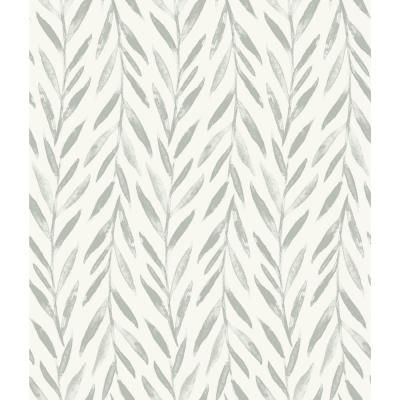 Magnolia Home By Joanna Gaines Removable Wallpaper Home Decor The Home Depot Joanna Gaines Wallpaper Magnolia Homes Peel And Stick Wallpaper