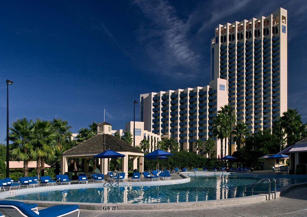 Buena Vista Palace Hotels Near Disney Florida Hotels Disney