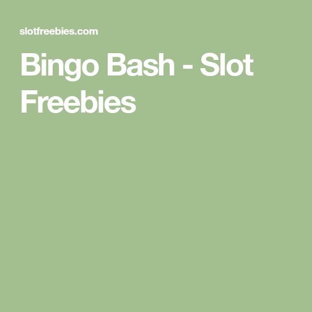 Restrauramts In Las Vegas F.amingo Casino Downpour.design Online