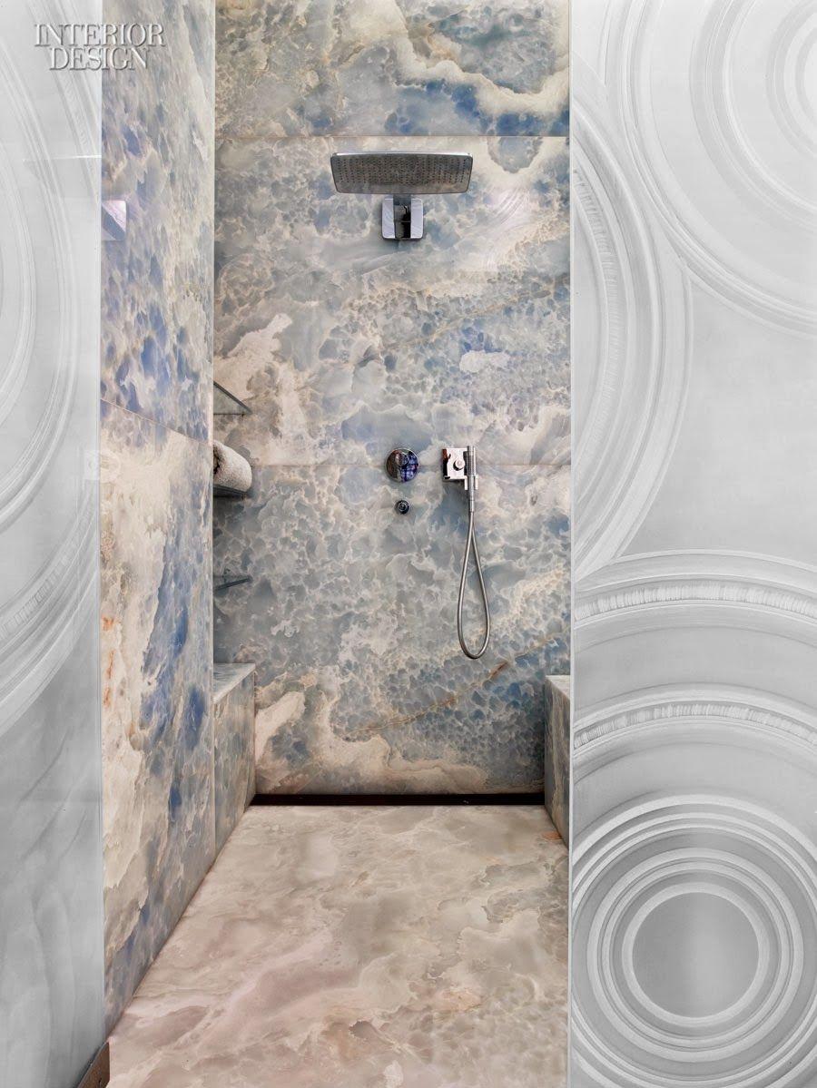 Onyx Shower Tile Onyx Shower Bathroom Remodel Cost Diy Bathroom Remodel