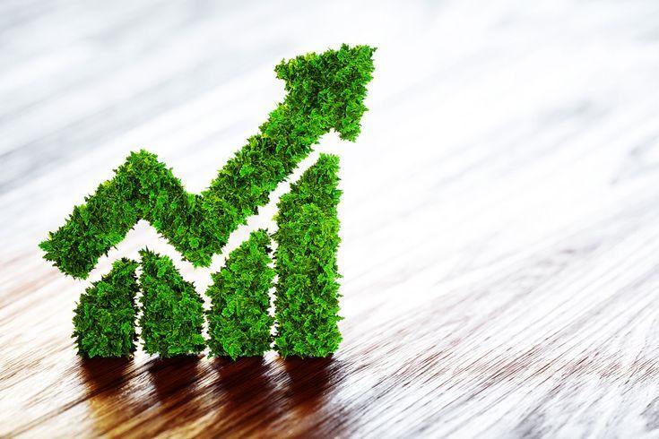 biocombustíveis e eletrificação - RK Motors
