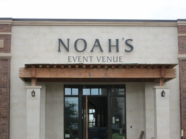 Image result for Welcome To NOAH'S Of Frisco/Plano