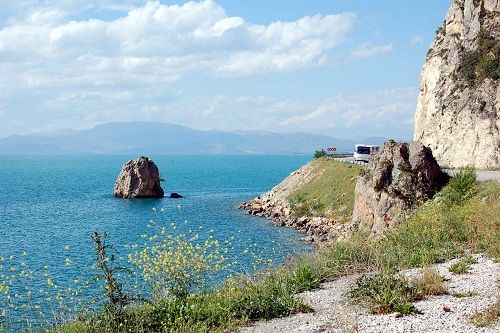 رحلات تركيا اسطنبول انطاليا تركيا السفر الى تركيا Turkey Travel Travel Outdoor