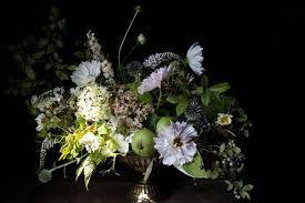 amy merrick bouquet - Google Search