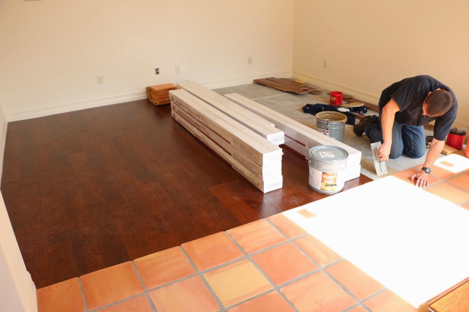 Dusty Coyote Kitchen Hood Driveway Pavers Wood Floor Wood Floors Flooring Kitchen Hoods