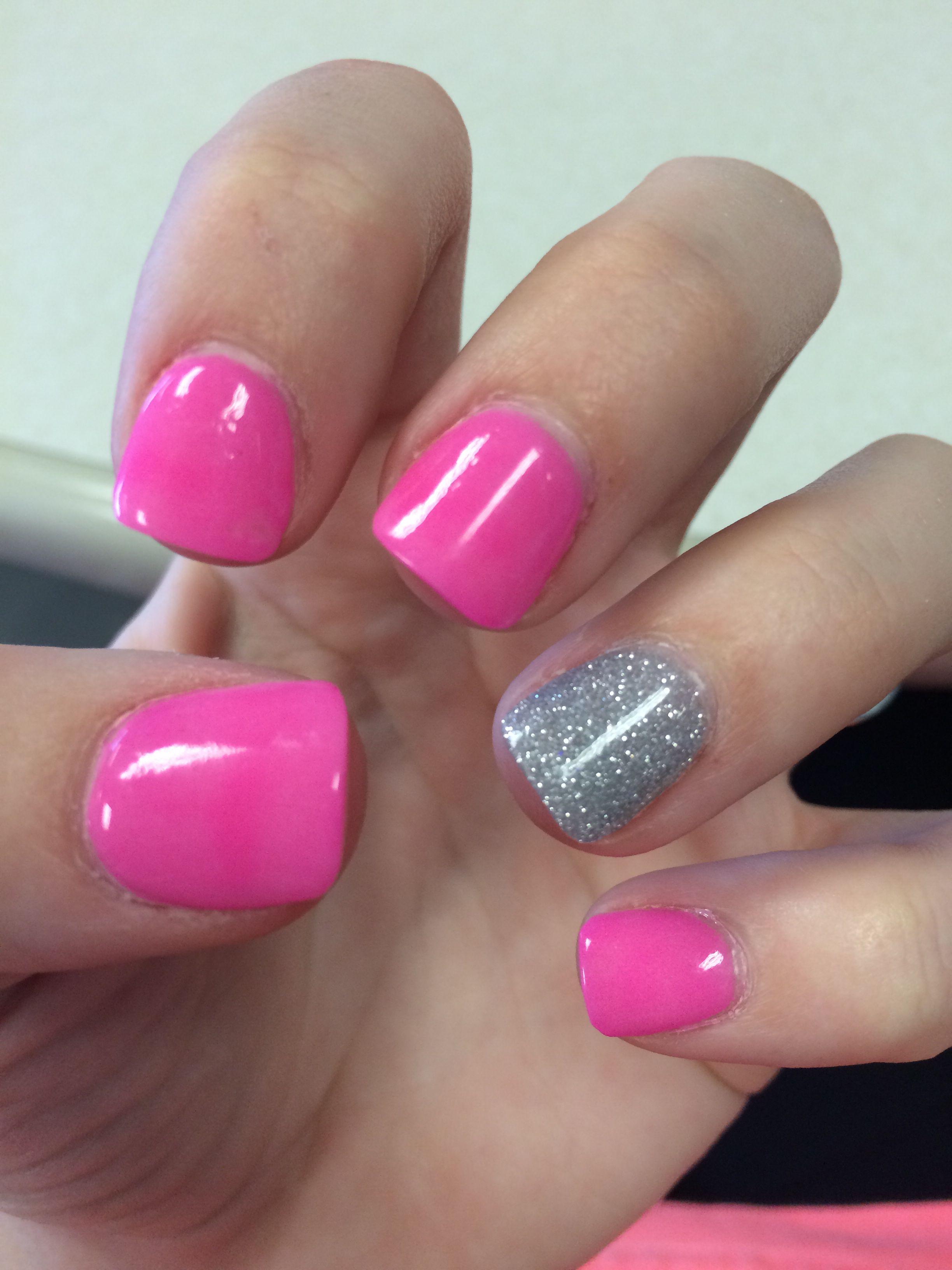 Nexgen Nails at Signature Nail and Spa:):):):):):):) | Nails ...