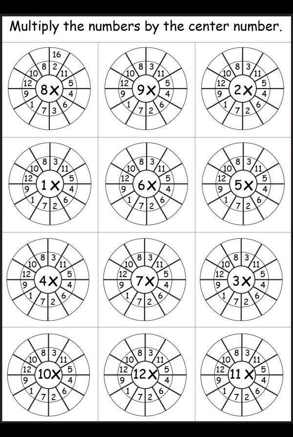 math worksheet : free color by number multiplication worksheets  google search  : Multiplication Wheels Worksheets