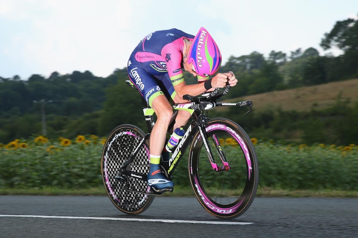 Tour De France Photos Racing Cyclist Cycling Race Tour De France