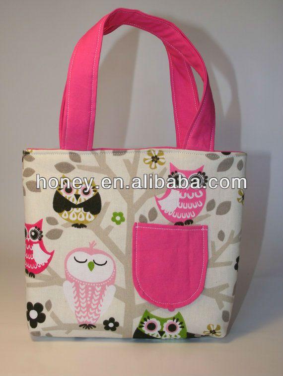53297419f moldes de carteras de tela con flecos - Buscar con Google | bolsos y ...