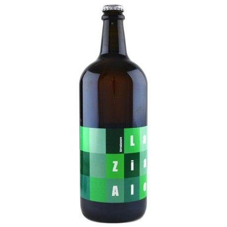 La Zia Ale WeBeers è il portale dove puoi trovare le migliori birre artigianali italiane in offerta esclusiva. Scopri con noi ogni settimana un nuovo birrificio artigianale italiano oppure approfitta dei nostri abbonamenti, riceverai senza costi di spedizione aggiuntivi un box di birre artigianali selezionate per te. https://www.webeers.com/catalogo/137-laziaale.html
