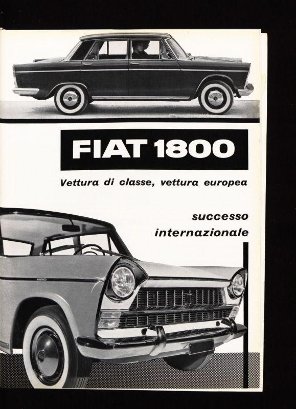 Pirelli. Rivista d'informazione e di tecnica 1959