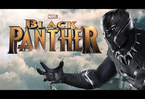 black panther movie in hindi torrent