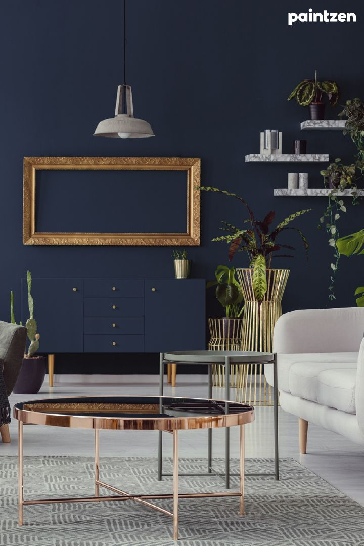 the best paint colors for 2020 according to interior on interior designer paint choices id=56885