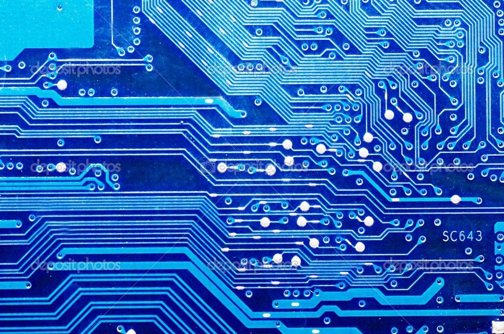sci fi electronic circuits enthusiast wiring diagrams u2022 rh rasalibre co Sci-Fi Robots Sci-Fi Landscapes