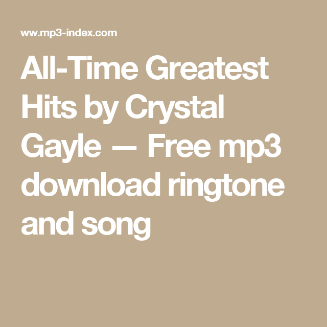 james taylor greatest hits free mp3 download