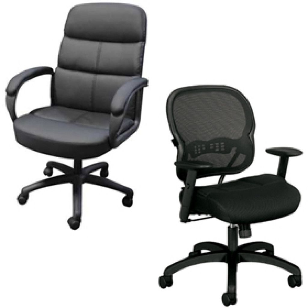Wb Mason Office Chairs - Rustic Home Office Furniture Check more at ...