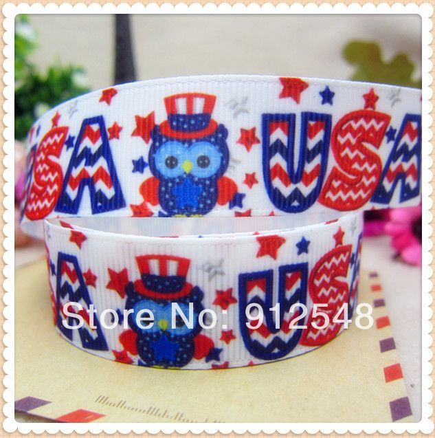 Cheap packing, Buy Quality packing ribbon directly from China - packing slip