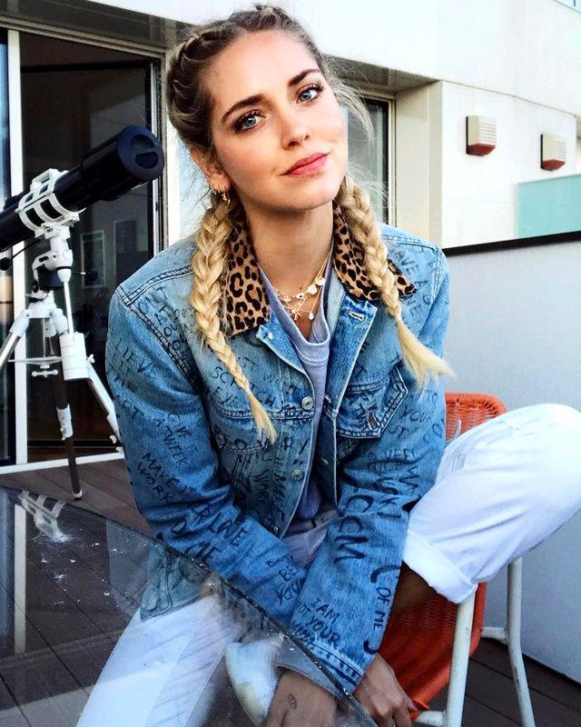 Ideas bonitas para peinados guays Galería de cortes de pelo tutoriales - Boxer braids: las trenzas que debes llevar hoy (con ...