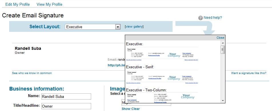 Top 10 LinkedIn Tools to Help Widen Your Network