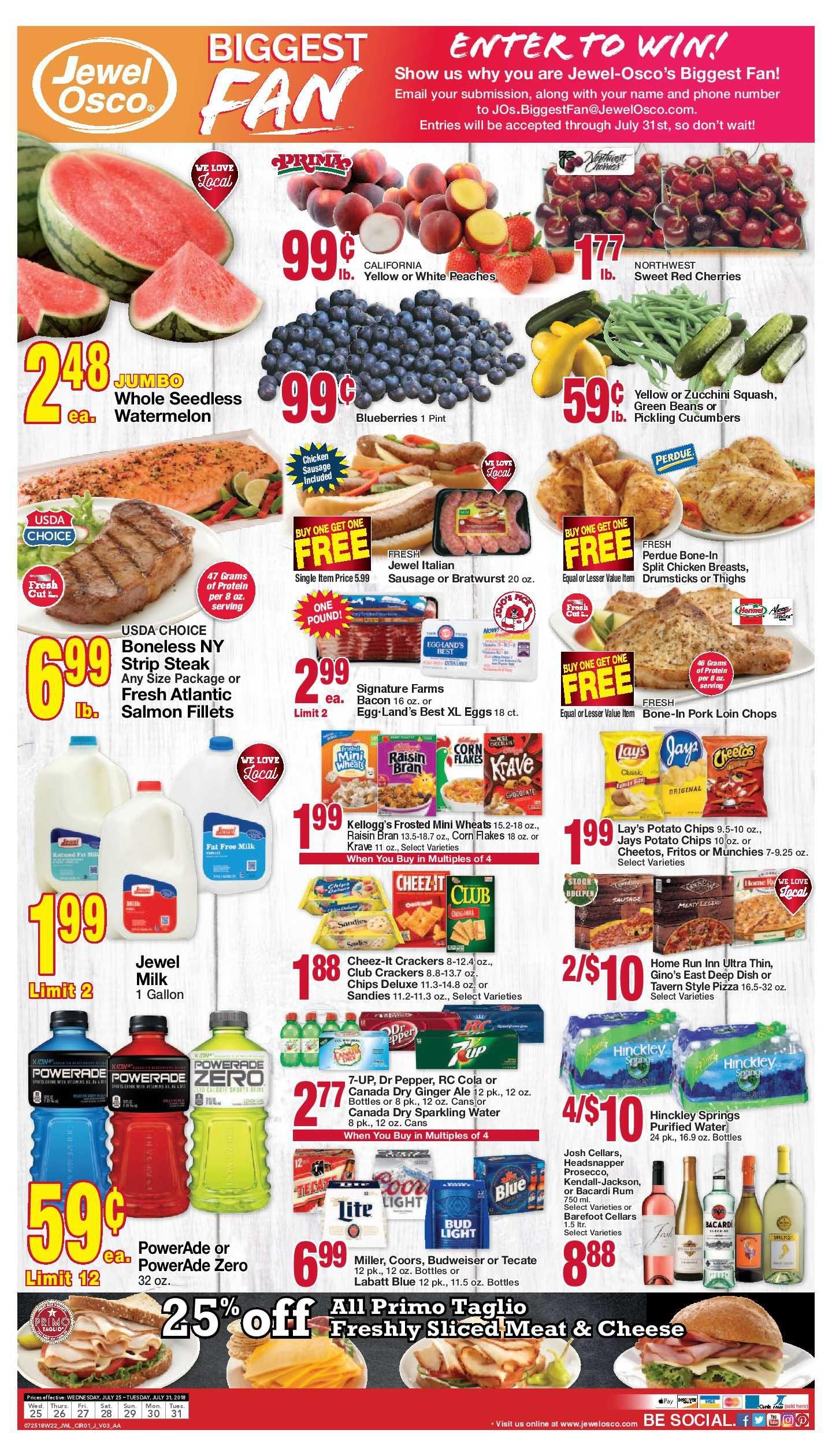 Food - Walmart.com