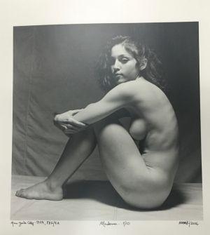 Cute japaneise girls nude