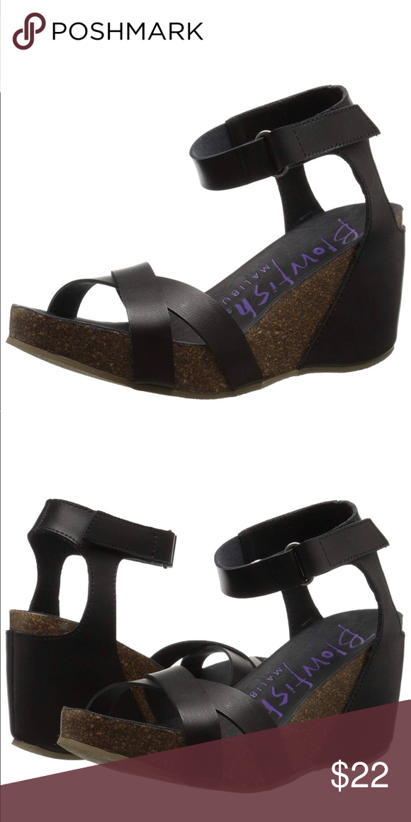 bd0755ce504 Hippy women platform sandals Hook and loop closure at ankle. Open toe.  Synthetic lining