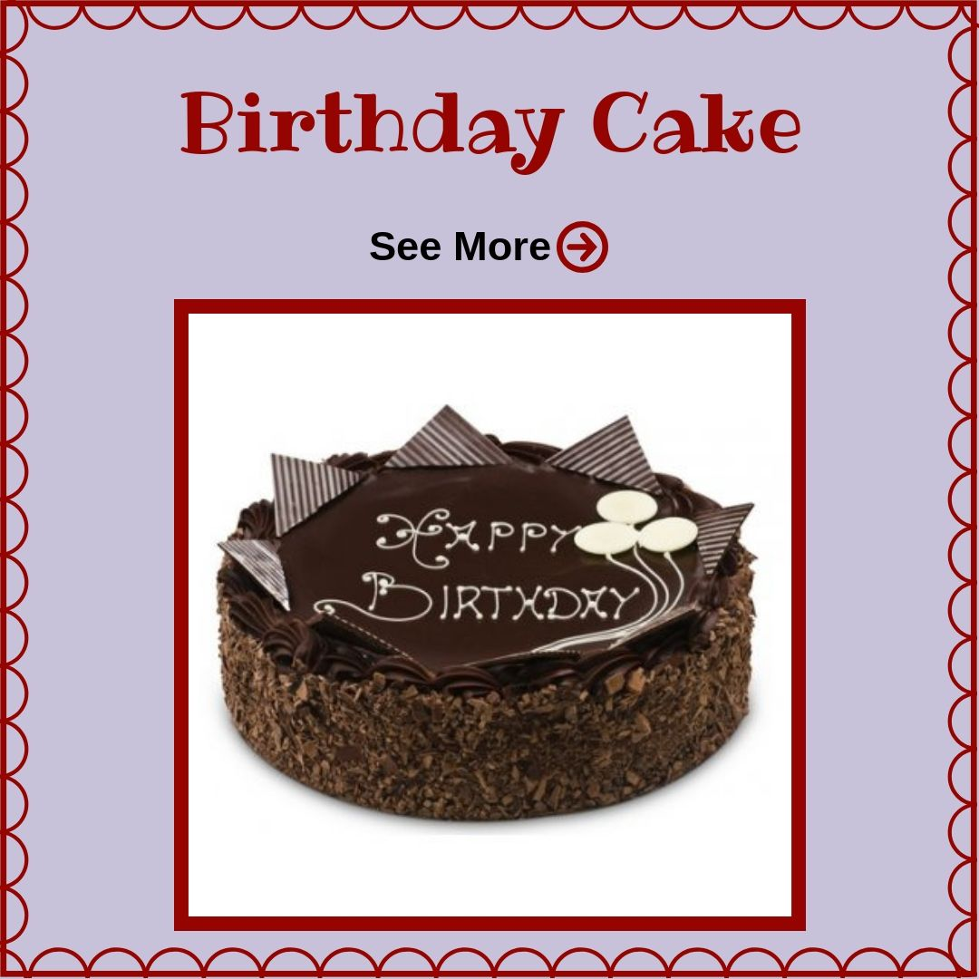 Fabulous Birthday Cake Delivery Funny Birthday Cards Online Fluifree Goldxyz