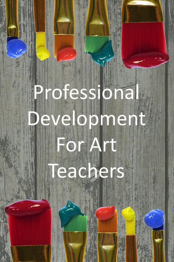 Professional Development for Art Teachers is part of Art education elementary, Kindergarten art lessons, Art education high school, Art teacher resources, Art education lessons, Art curriculum - This page lists Professional Development for Art Teachers around the globe  United Kingdom, United States, Canada, Australia and New Zealand