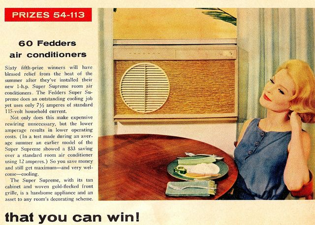 An Asset To Any Room S Decorating Scheme Vintage Ads Vintage