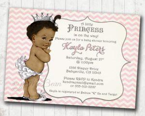 American greetings printable baby shower invitations http american greetings printable baby shower invitations m4hsunfo