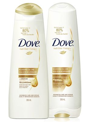 Mislaid Mind Hair Care Routine That Really Does Help Hair Look Great Dove Shampoo And Conditioner Dove Shampoo Shampoo