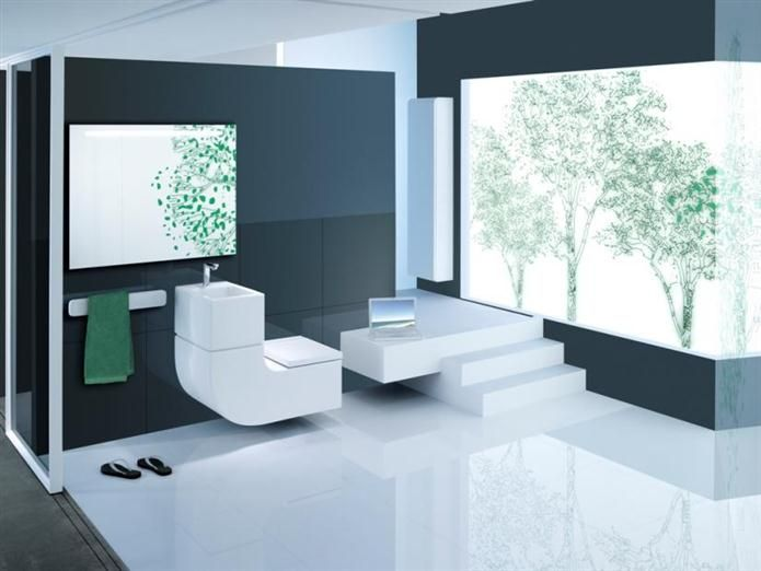 Innovative Bathroom innovative bathroom. innovative bathroom design ideas small