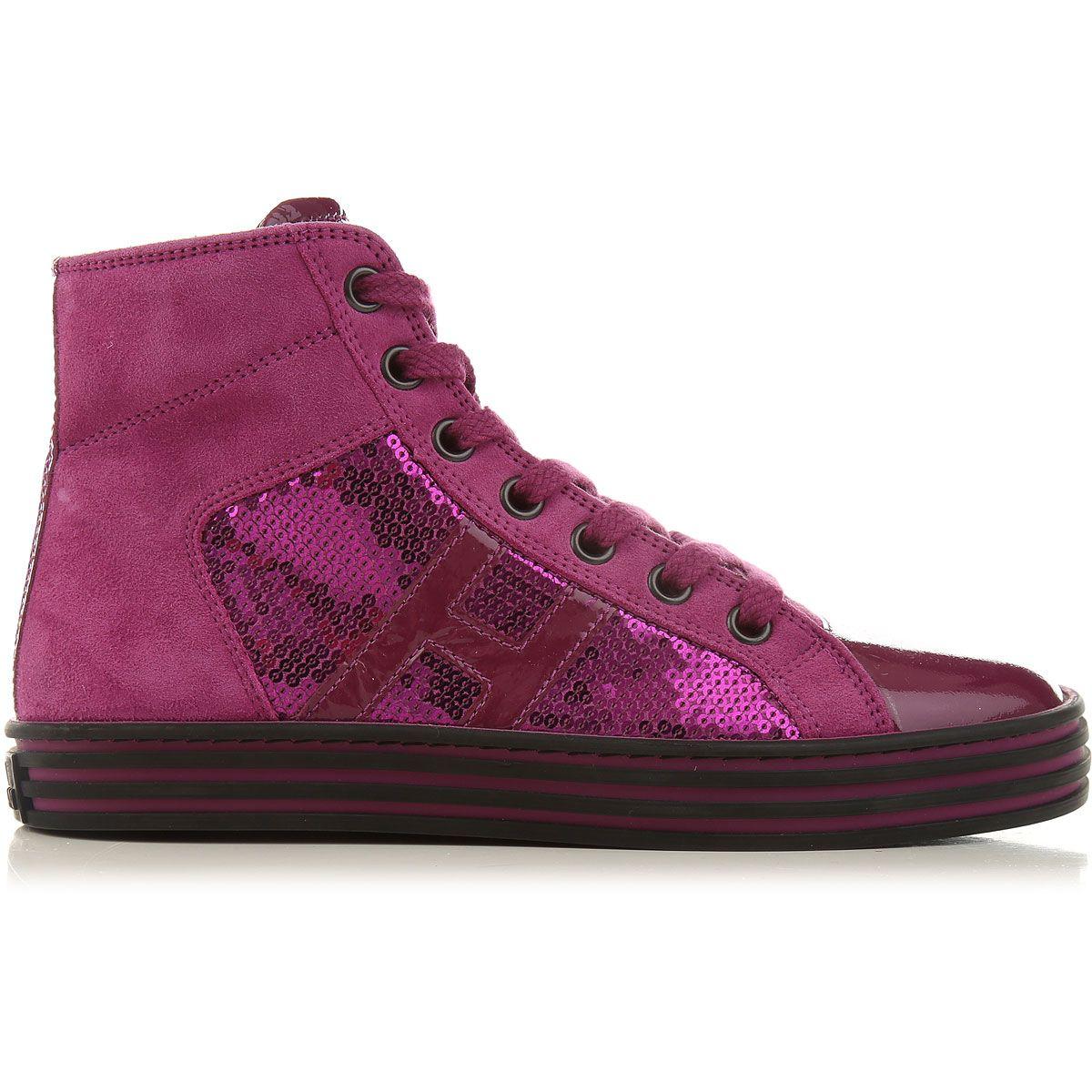 Girls Clothing Hogan, Style code: 4108012-i242- in 2021   Girls ...
