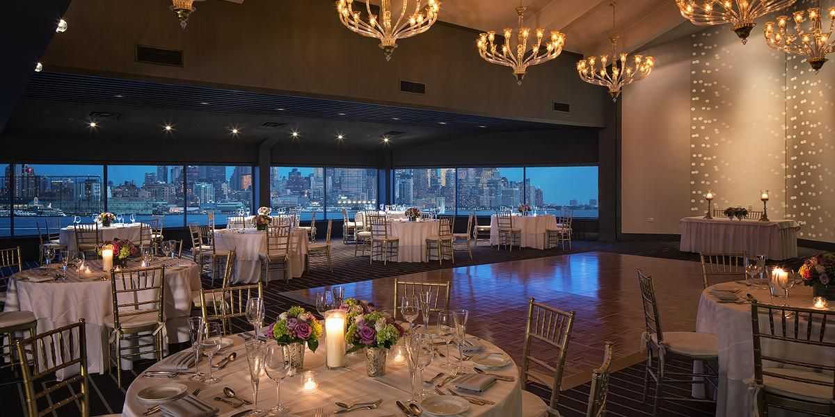 low budget wedding new jersey%0A Chart House  Weehawken  New Jersey  Abacus Studios               www abacuswedding com   Chart House  Weehawken  New Jersey   Pinterest    Chart  Wedding