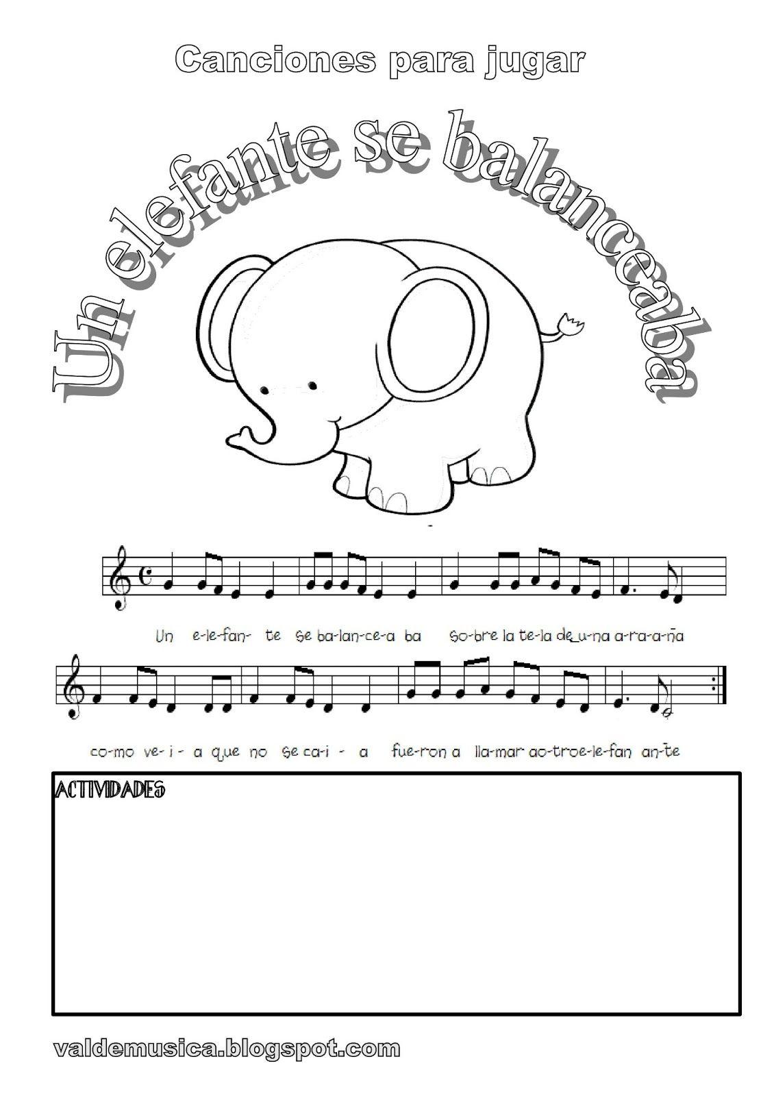 Un+elefante.page1.jpg (1130×1600)