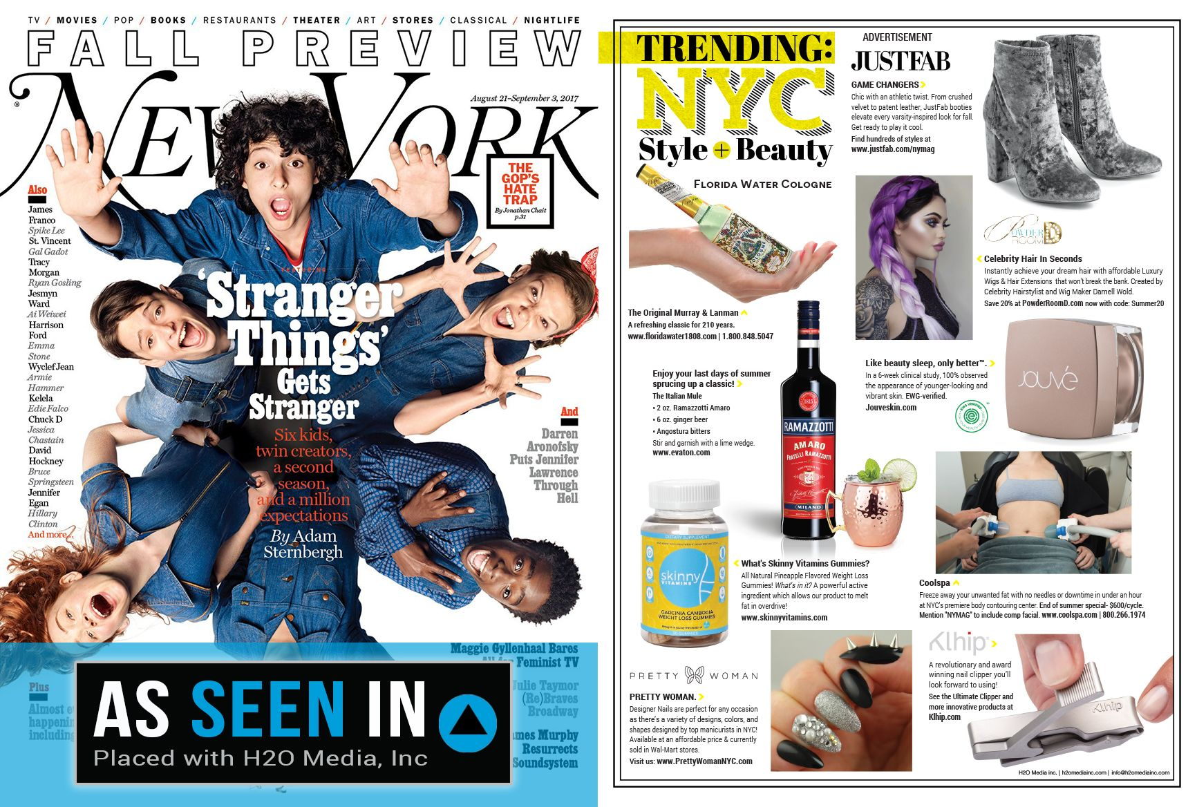6506a0ba8b2b Our Trending  NYC Style + Beauty Must-Haves featured in the August ...