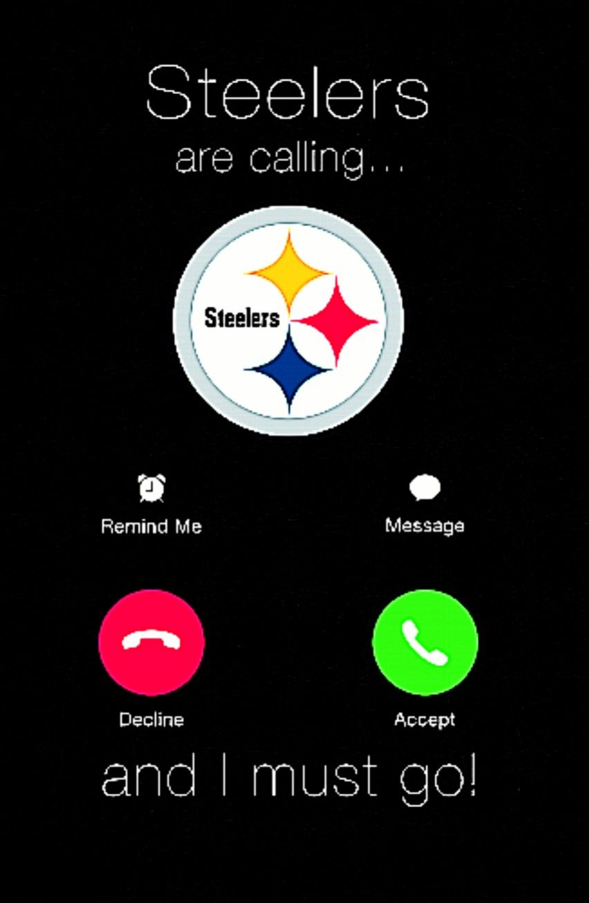 d1313e28 Love this   Kids ideas   Pittsburgh steelers wallpaper, Steelers ...