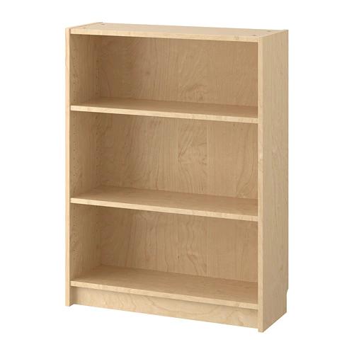 Ikea Billy White Bookcase Ikea Bookcase Ikea Billy Ikea Billy Bookcase