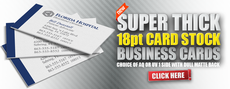 Http Www Eliteflyers Com Oid 33 9 Buisness Cards Cards Printing Business