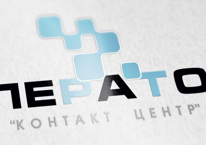 call centre Operator http://ura.od.ua/portfolio/call_centre_Operator