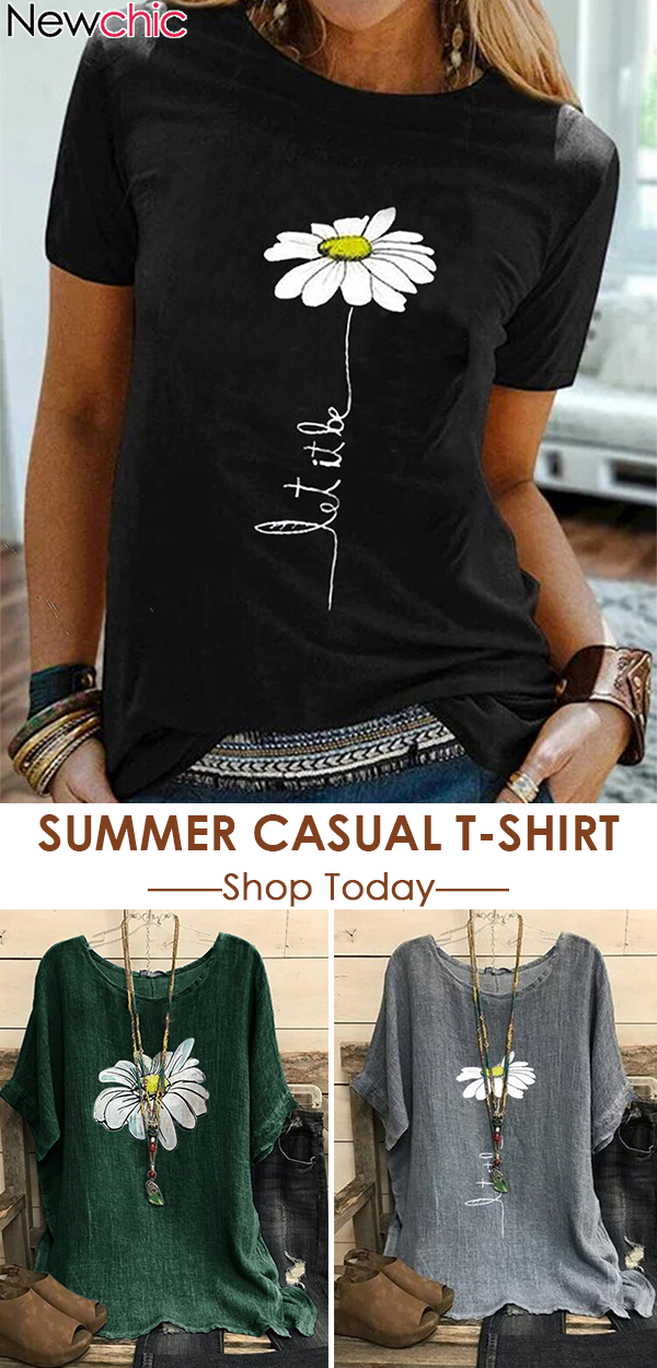 Effortlessly Chic Outfits. #casual #womenfashion