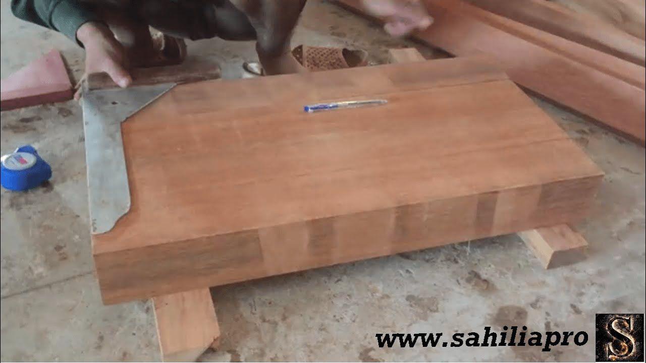 مهارات بناء مذهلة في خشب النجار المختلط اصنع طاولة طعام بمفصل مثالي Decor Home Decor The Originals