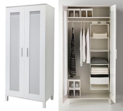 Armarios ikea baratos 510 462 estantes - Dormitorios modernos baratos ...